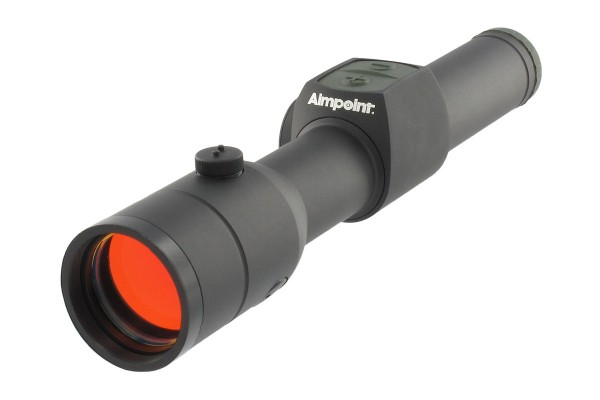 Visor Aimpoint Hunter H30L