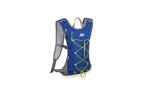 Mochila bike & running TURBO 10 lt Marsupio