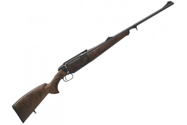 Rifle de cerrojo MANNLICHER LUXUS - 300 Win. Mag.