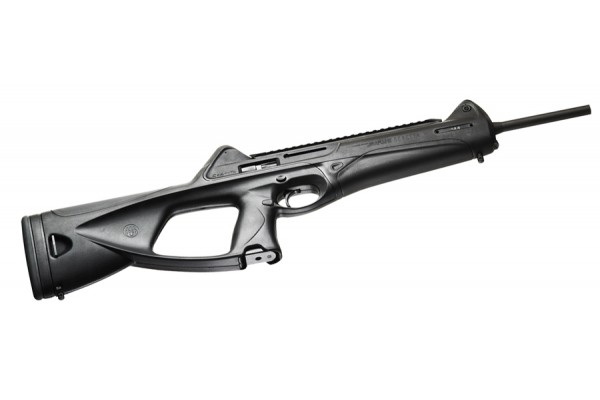 Beretta Cx4 Storm 9 mm PB