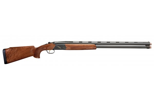AXIS RS Sporting