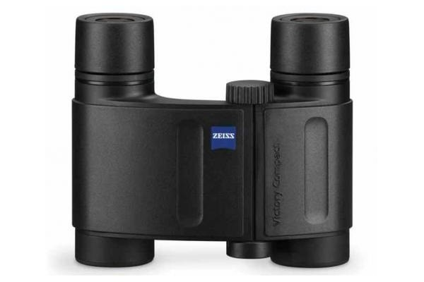 Binocular ZEISS VICTORY POCKET 8X25