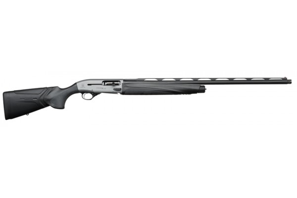 BERETTA A400 XTREME UNICO SYNTHETIC KICK-OFF
