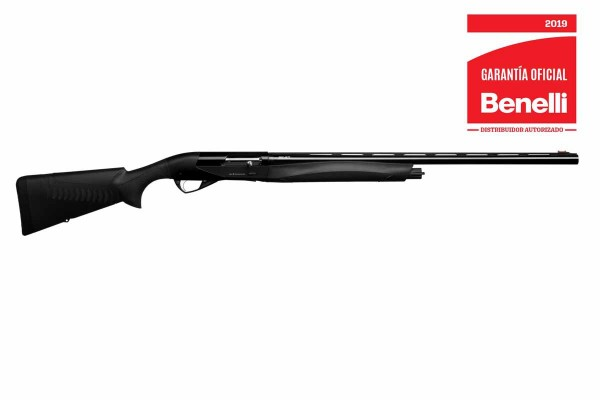BENELLI BE DIAMOND
