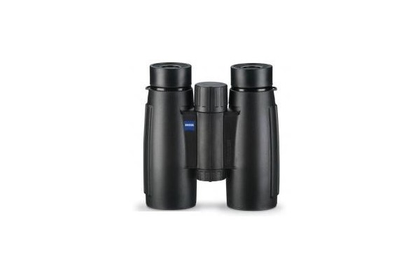 Binocular ZEISS CONQUEST 8X42 LOTUTEC