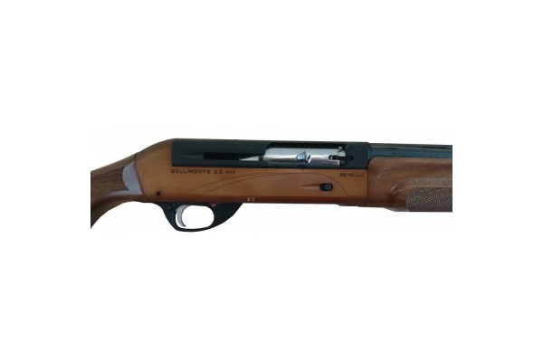 BENELLI BELLMONTE BROWN SLUG