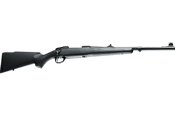Rifle SAKO 85 BLACK BEAR