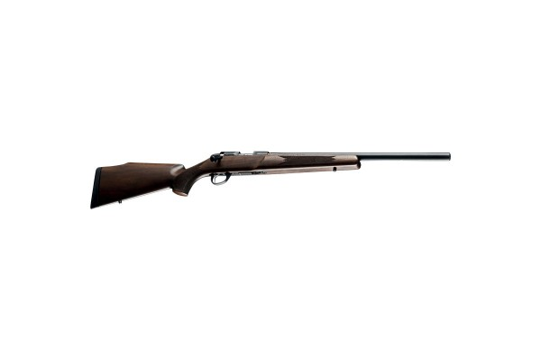 Rifle SAKO QUAD VARMINT