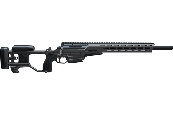 Rifle SAKO TRG 22 - 42 A1