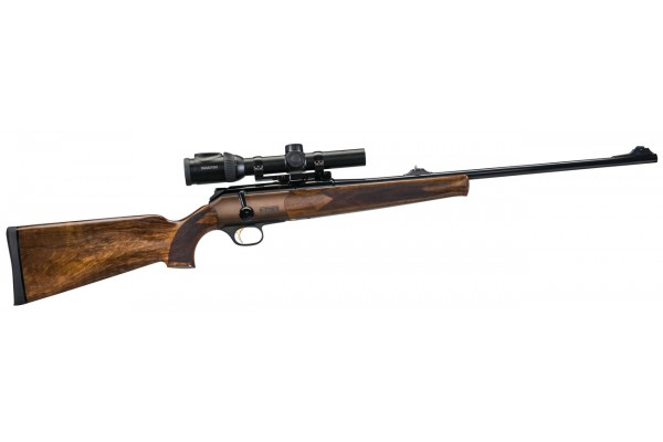 Rifle RECTILINEO CHAPUIS ROLS CLASSIC