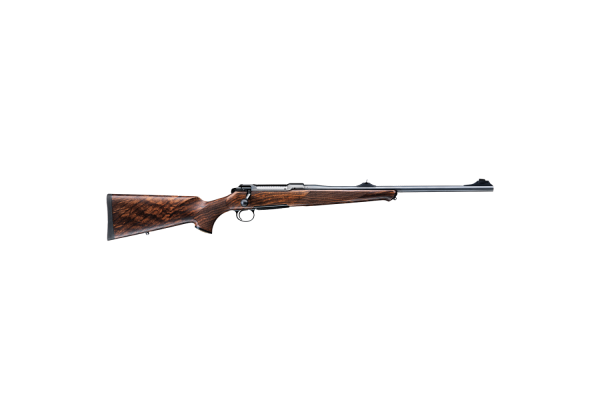 Rifle SAUER 101 SELECT
