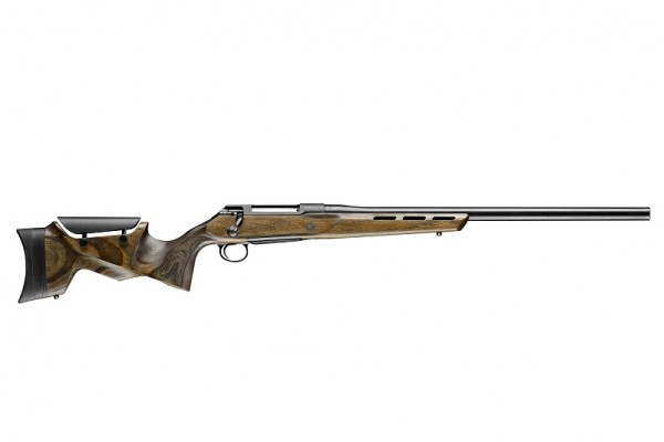 Rifle SAUER 100 FIELDSHOOT