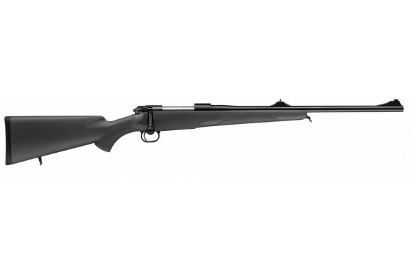 Rifle MAUSER M12 EXTREME