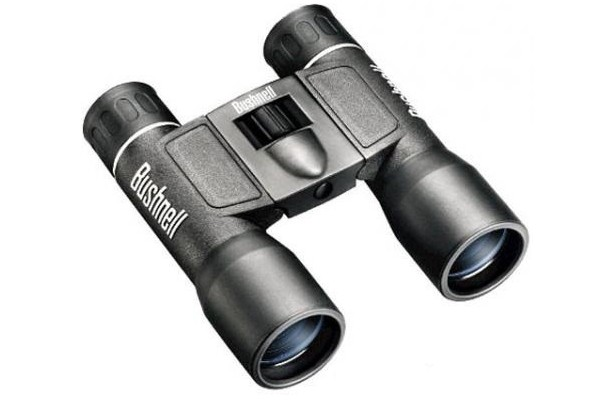 Binocular BUSHNELL POWERVIEW 10x32